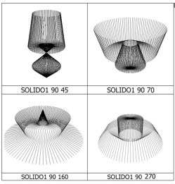 SOLIDOS1