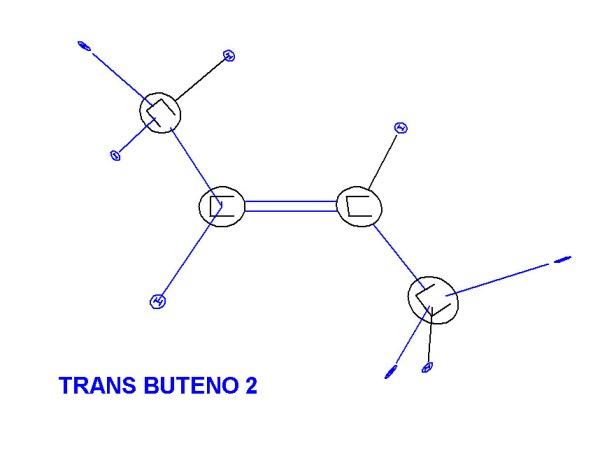 BUTENO2TRANS
